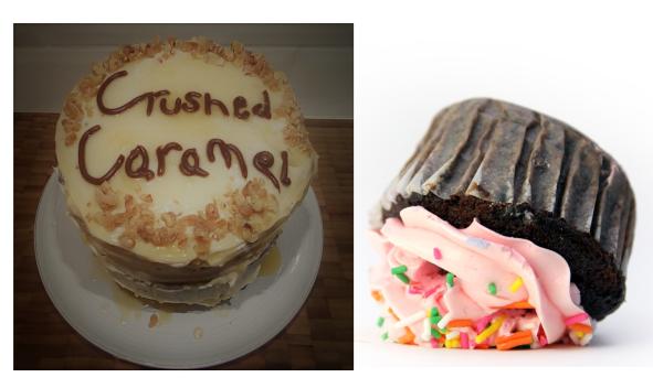 crushed caramel cake.png