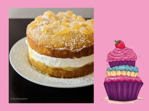 Ginger & Lime Cake.jpg