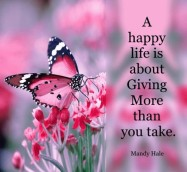 giving (2)