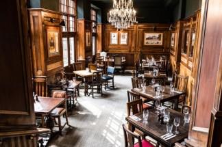 highgate pub 1