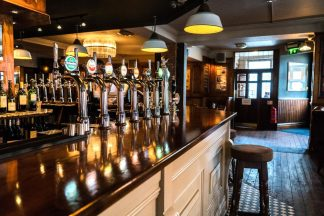 highgate pub 2