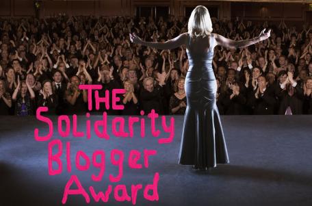 Solidarity Blogger 1.png
