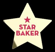 star baker 1