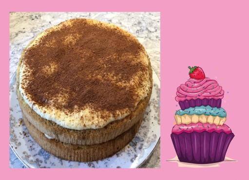 the tiramisu cake.jpg