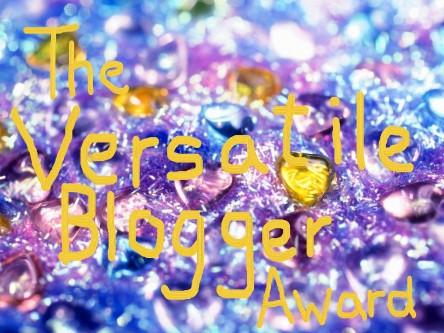 versatile blogger award 1.jpg