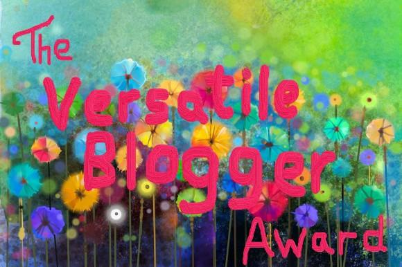 versatile blogger award.jpg