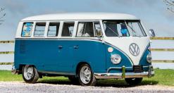VW camper.png