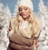 enduring winter