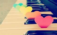 music lover.jpg