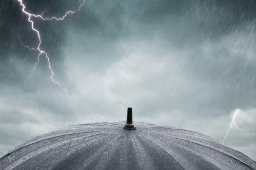 thundery rain.jpg