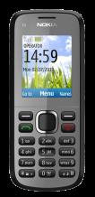 basic phone.png