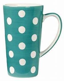latte mugs