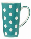 latte mugs.jpg