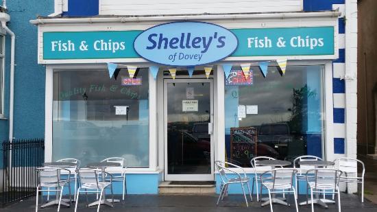 shelleys.jpg