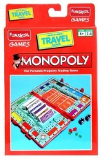 travel monopoly.jpg