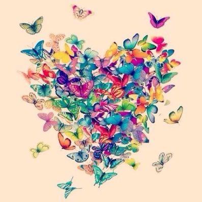 butterfly heart.jpg