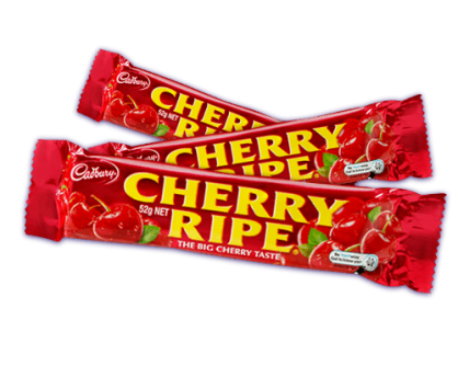 cherry ripe bars.png