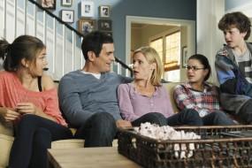 family talk.jpg