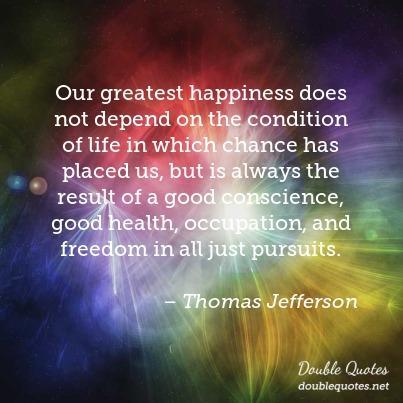 happy quote 1.jpg