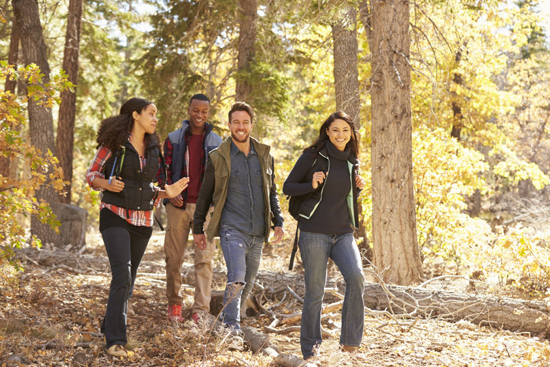 hiking in group.jpg