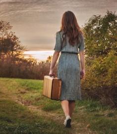 leaving1.jpg