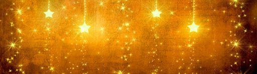 stars banner