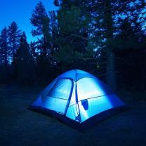 chris tent.jpg