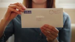 letter to robin.jpg