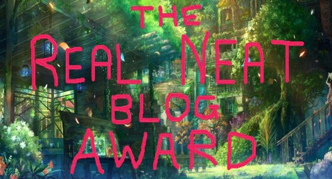 neat blog award.jpg