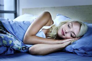 annie bed2