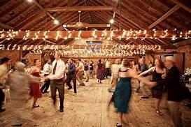 blackwood dance