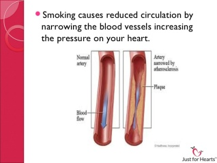 smoking-and-heart-health-4-728.jpg
