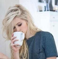 annie coffee1