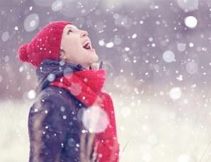 annie snow.jpg