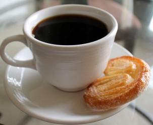 breakfasta