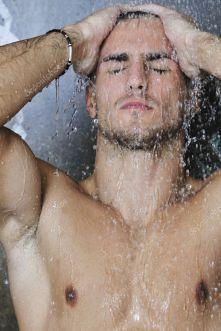 chris shower.jpg