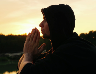 dean pray.png