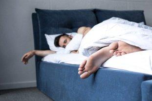 dean sleeping.jpg