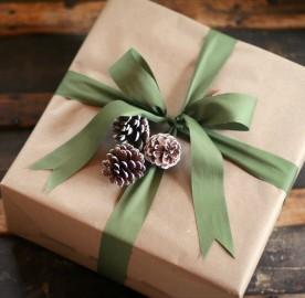 gift for chris
