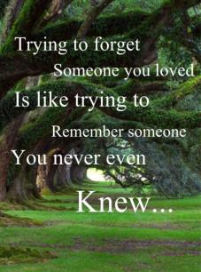 memory1.png