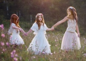me and my sisters (2).jpg
