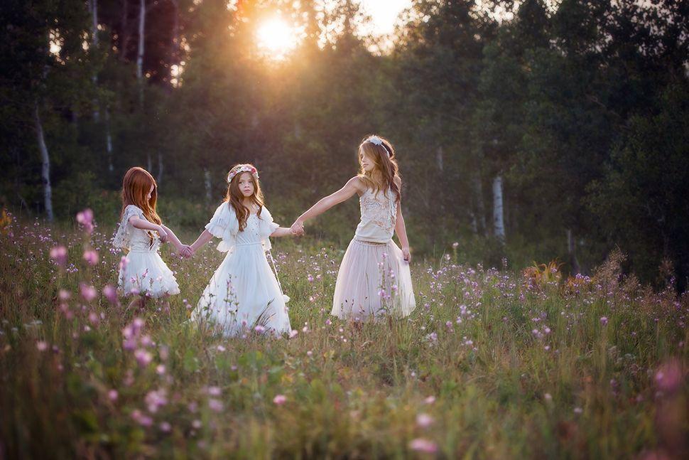 me and my sisters.jpg
