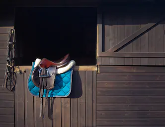 stables.png