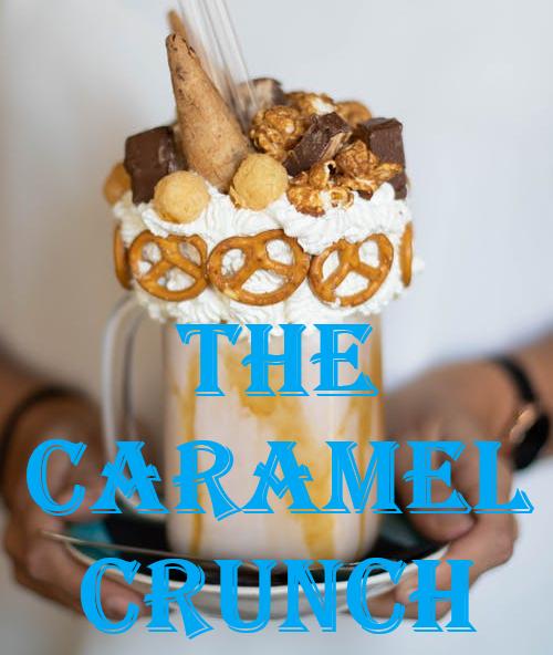 CARAMEL CRUNCH2.png