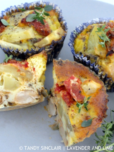 Vegetable Cups (2)